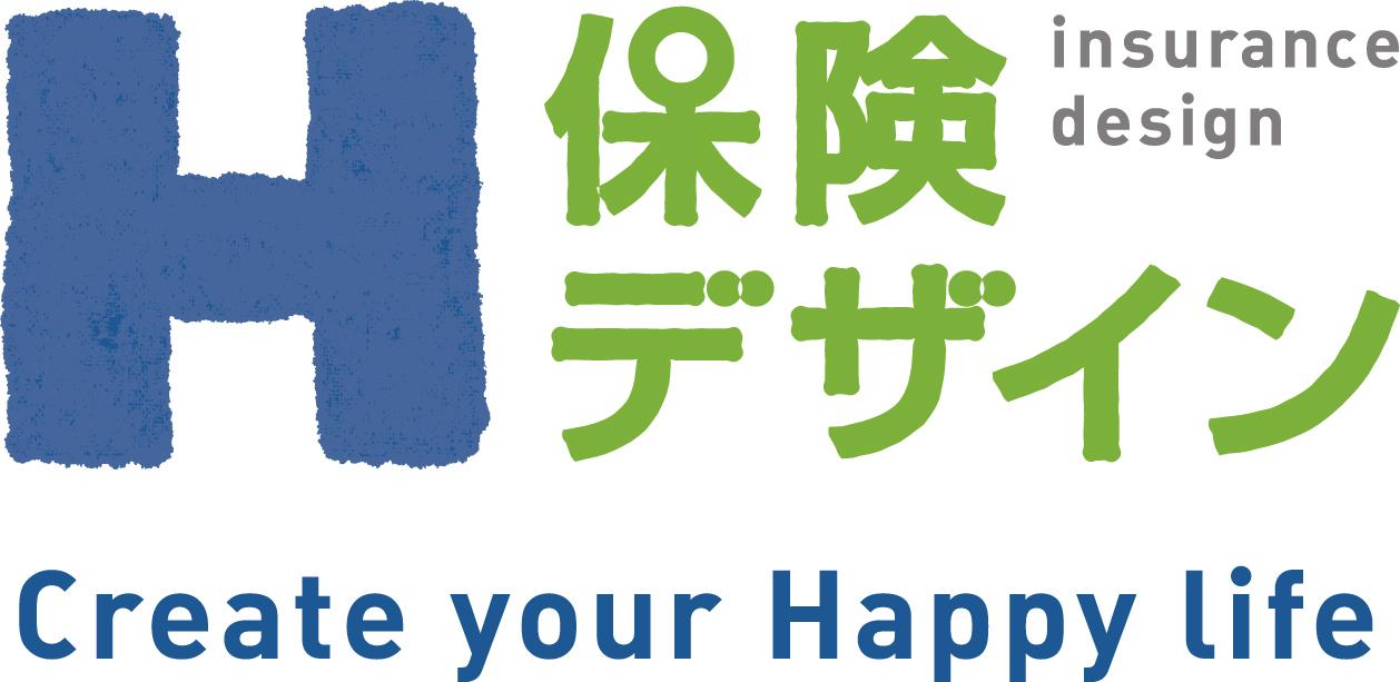 保険デザイン イオン猪名川のロゴ