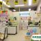 帯広市西4条南:保険物語 帯広店