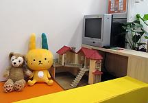 保険deあんしん館 阿佐ヶ谷パールセンター店の画像3
