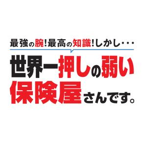 大阪市港区磯路:出張!!ほけん診断 港区役所前店