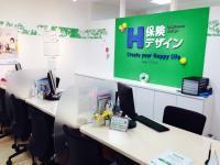 保険デザイン茨木店の画像2
