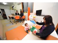 ピッタリ保険 宮崎駅東店の画像1