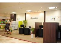 ほけんの110番 筑紫野ベレッサ店の画像2