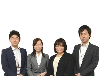 福岡市中央区天神:ほけんの110番 天神イムズ店