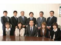 有限会社新発田総合保険プロジェクトの画像1