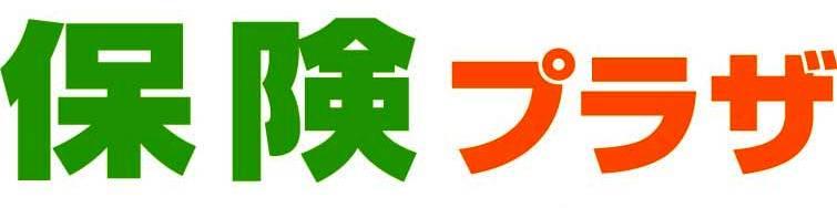 保険プラザ 久留米店 のロゴ