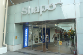 保険見直し本舗 シャポー市川店の画像3