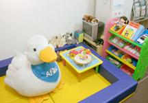 保険deあんしん館 武蔵小山パルム店の画像3
