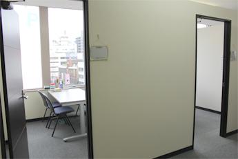 保険見直し本舗 船橋店の画像2