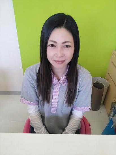 保険選び.com 伊勢店の画像3