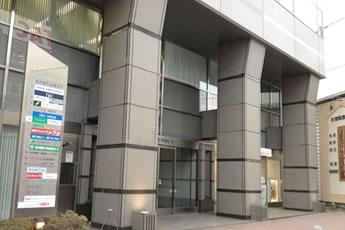 保険見直し本舗 町田駅前店の画像2