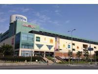 保険見直し本舗 岸和田カンカンベイサイドモール店の画像3