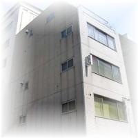港区浜松町:アイスビィ東京支社