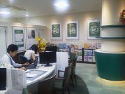 保険貯蓄ナビ 浅草ROX店の画像1