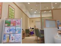 ほけん百花 阪急西宮ガーデンズ店の画像1