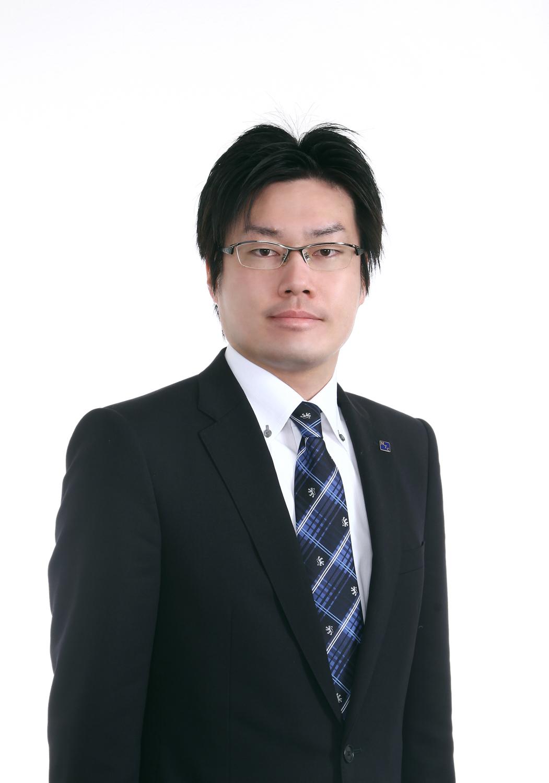 宇部市大小路:株式会社M・T・C 上宇部店