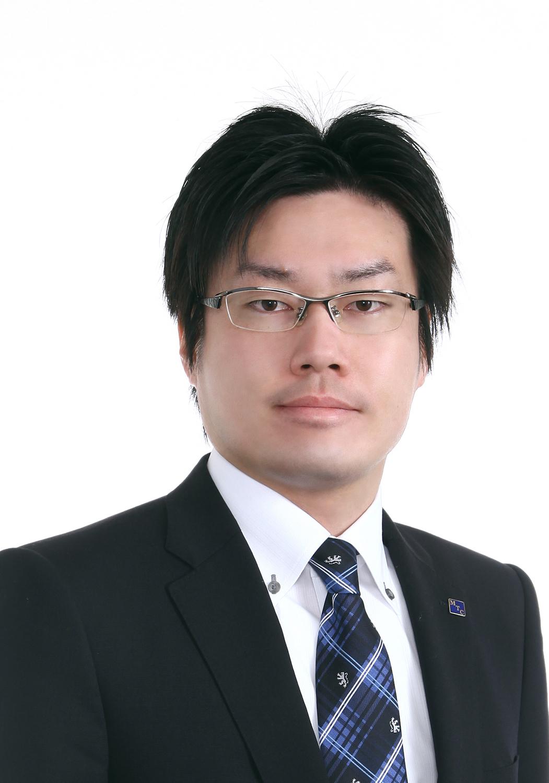 株式会社M・T・C 上宇部店の画像1