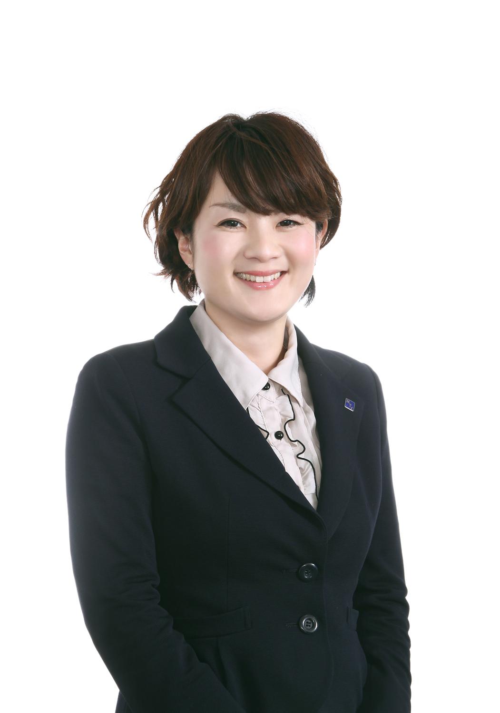 株式会社M・T・C小倉店の画像2