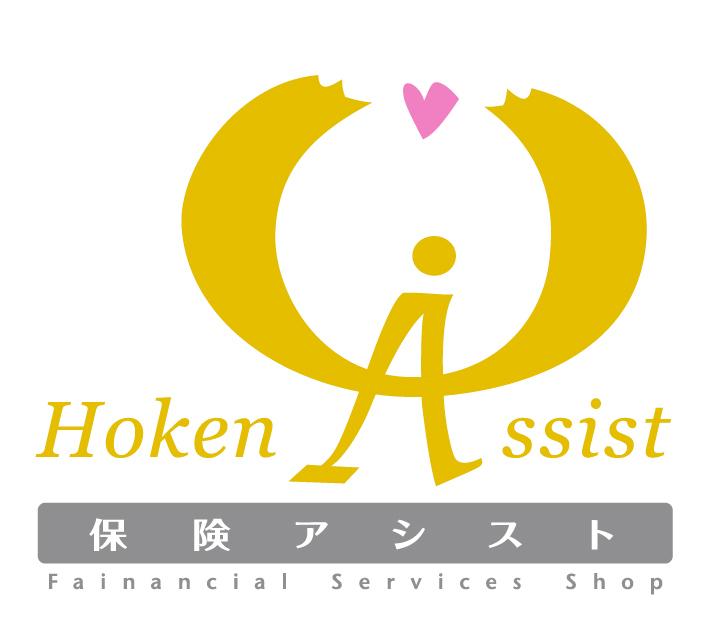 保険アシスト 茅ヶ崎店のロゴ