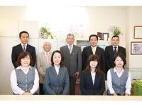 さくら保険事務所の画像1