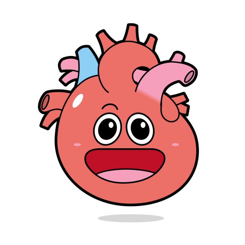 冠動脈バイパス手術