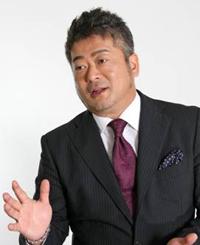 コラムニスト:笠原 慎也さんの画像!