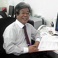 コラムニスト:鈴木 洋二さんの画像!