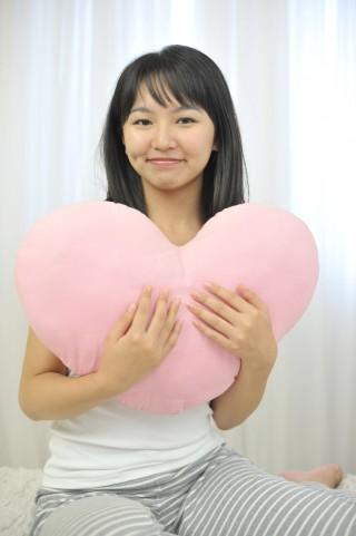 乳房再建術について