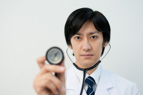 てんかん患者の死亡率の画像