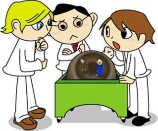 生命保険営業の科学-その1の画像