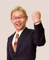 コラムニスト:上野 直昭さんの画像!
